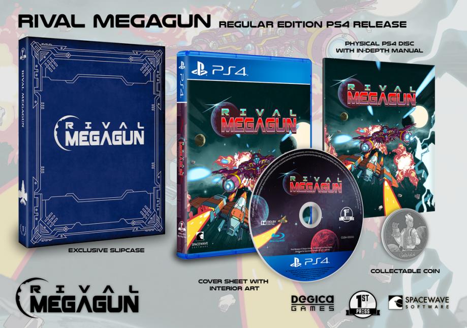 REGULAR_PS4_1080x