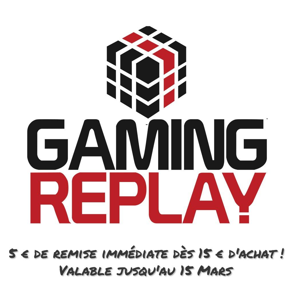remise-gaming-replay-1