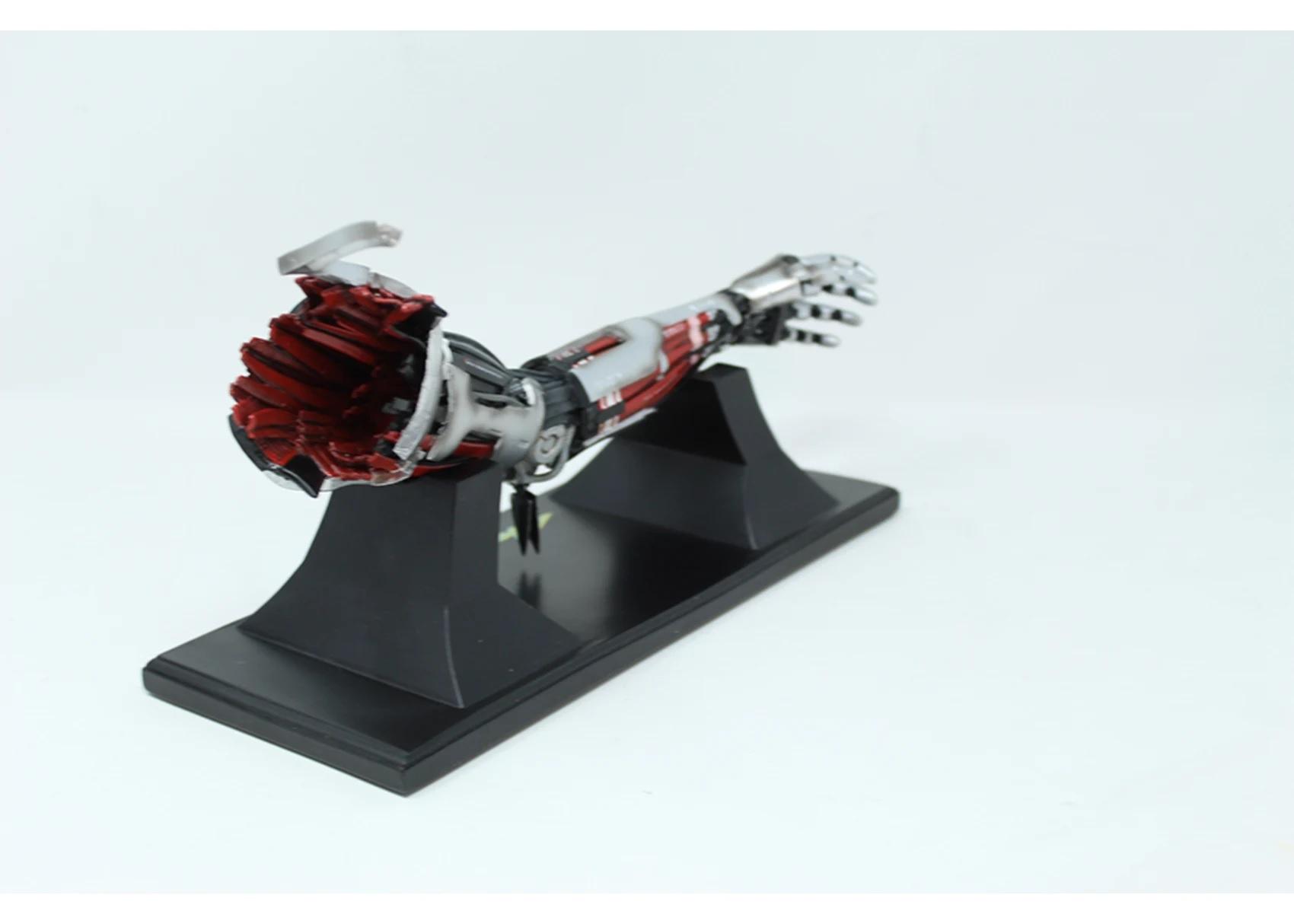 replique-bras-cyberpunk4