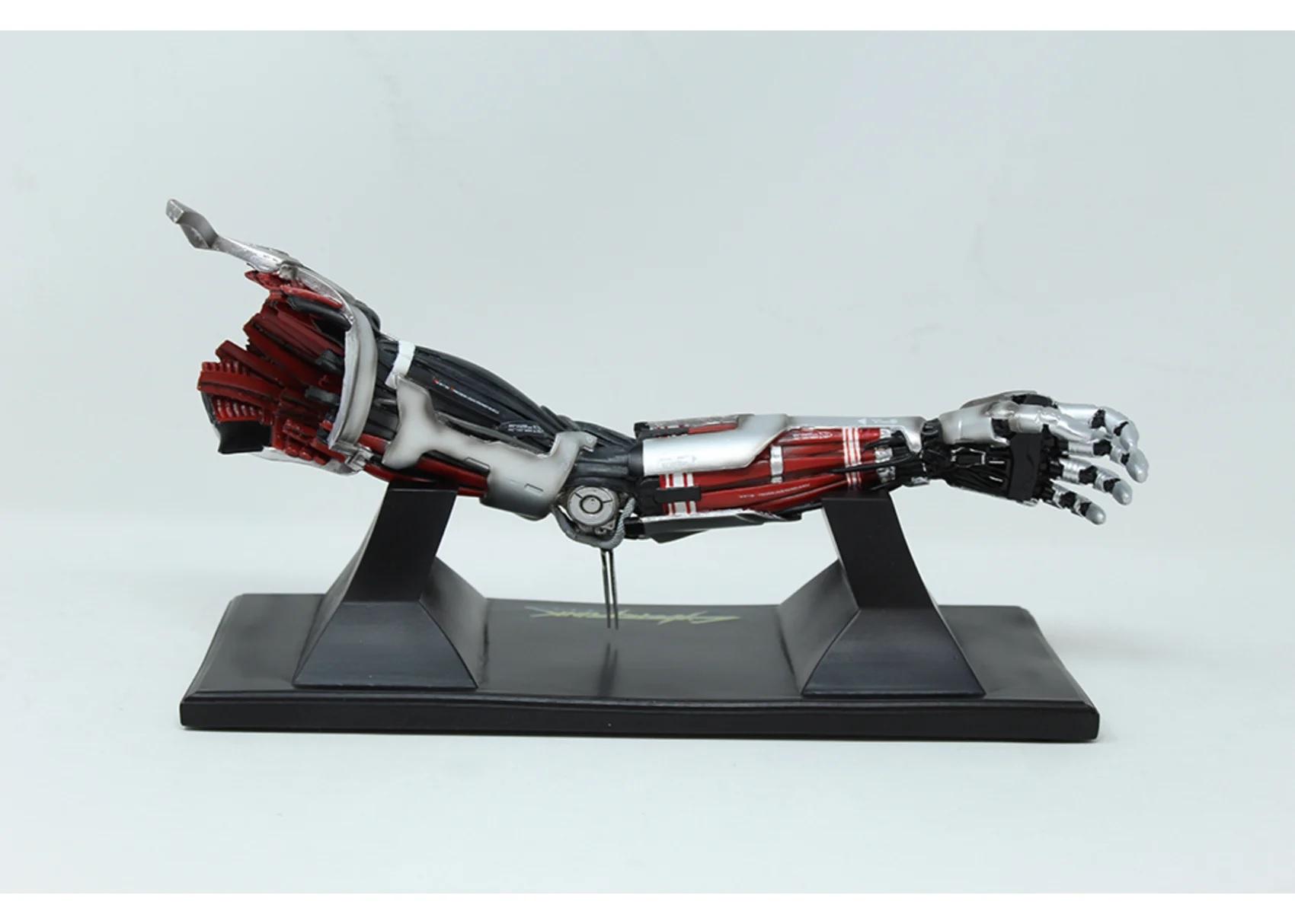 replique-bras-cyberpunk6