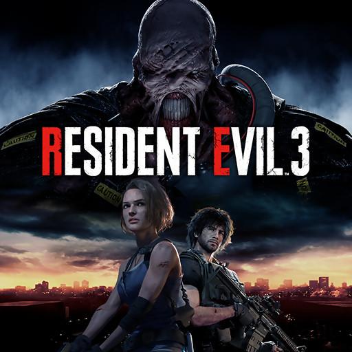 rersident-evil-3-artwork-5de6691d260b8