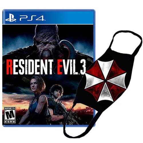 resident-evil-3-com-mascara-umbrella