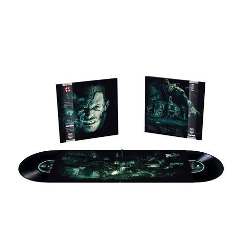 Resident-Evil-6 (1)