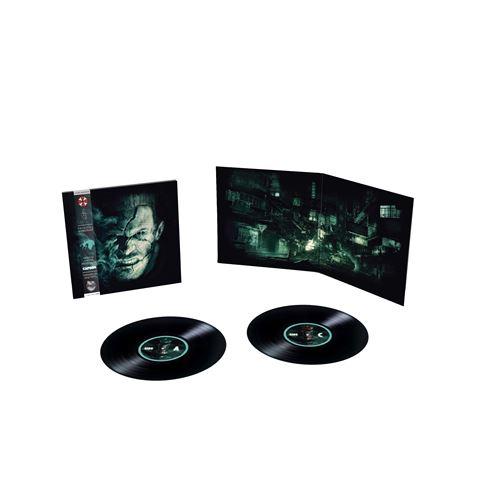 Resident-Evil-6 (2)