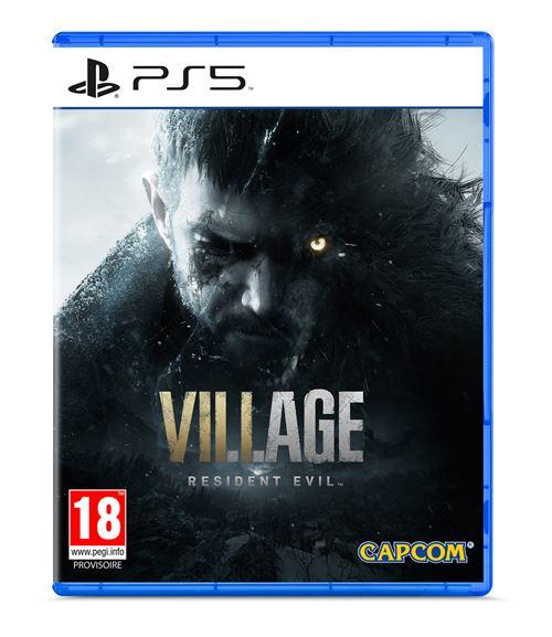 Resident-Evil-Village-PS5
