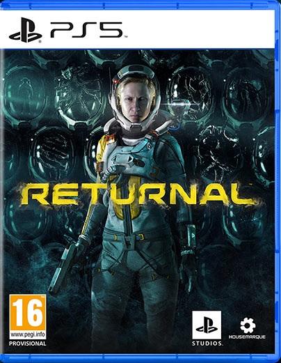 returnal_8857206
