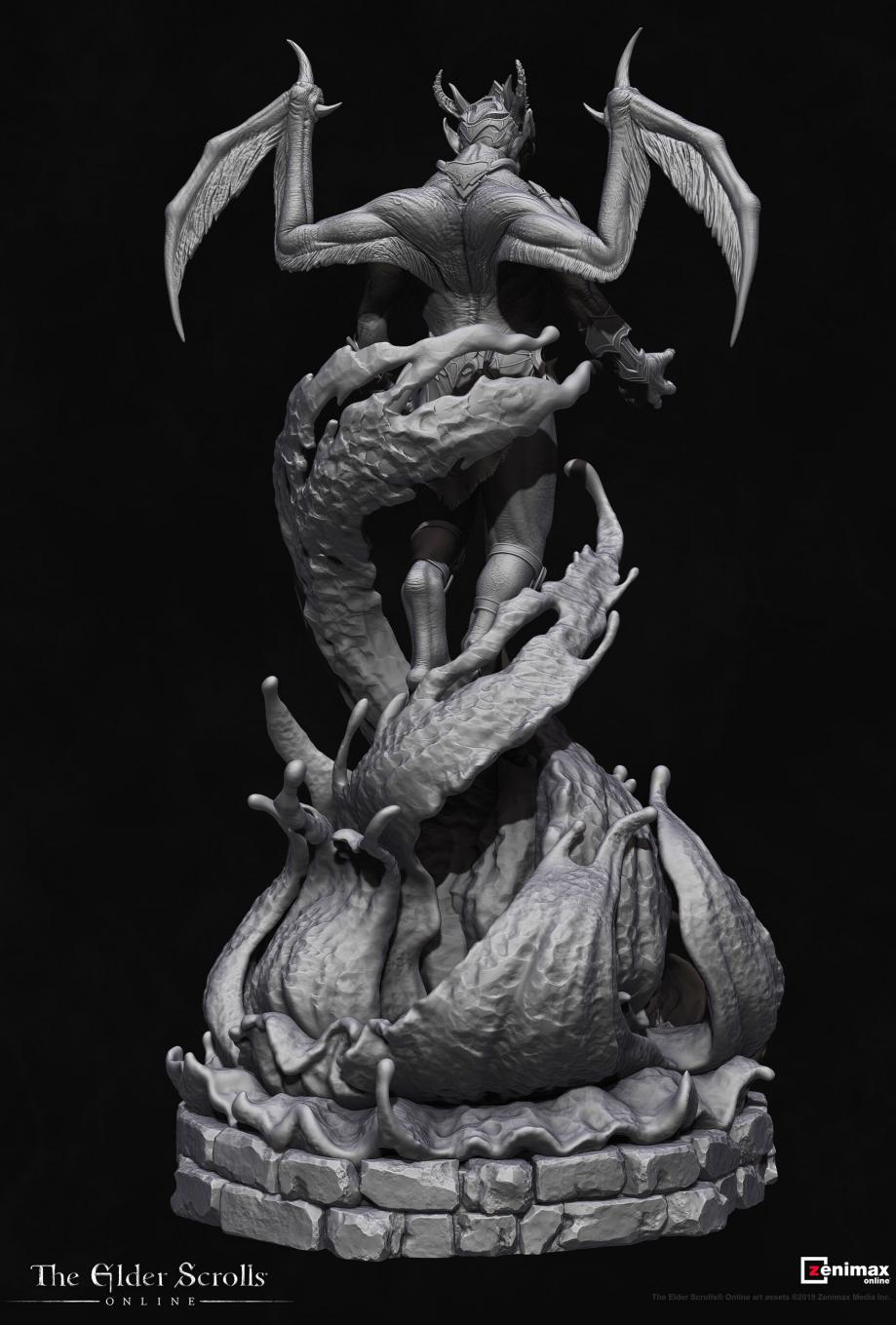 ricardo-graham-vampirelord-statue-final03