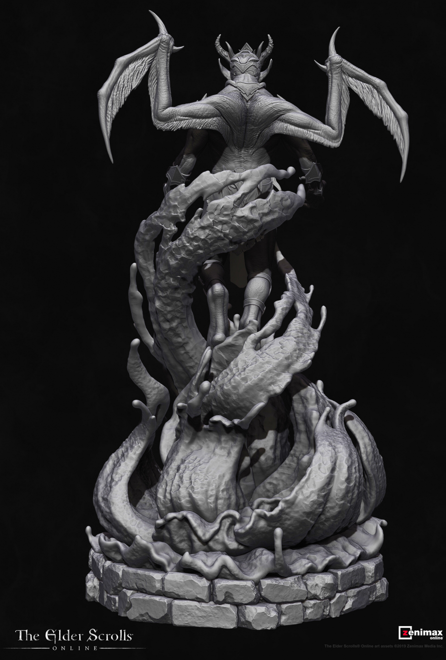 ricardo-graham-vampirelord-statue-final04