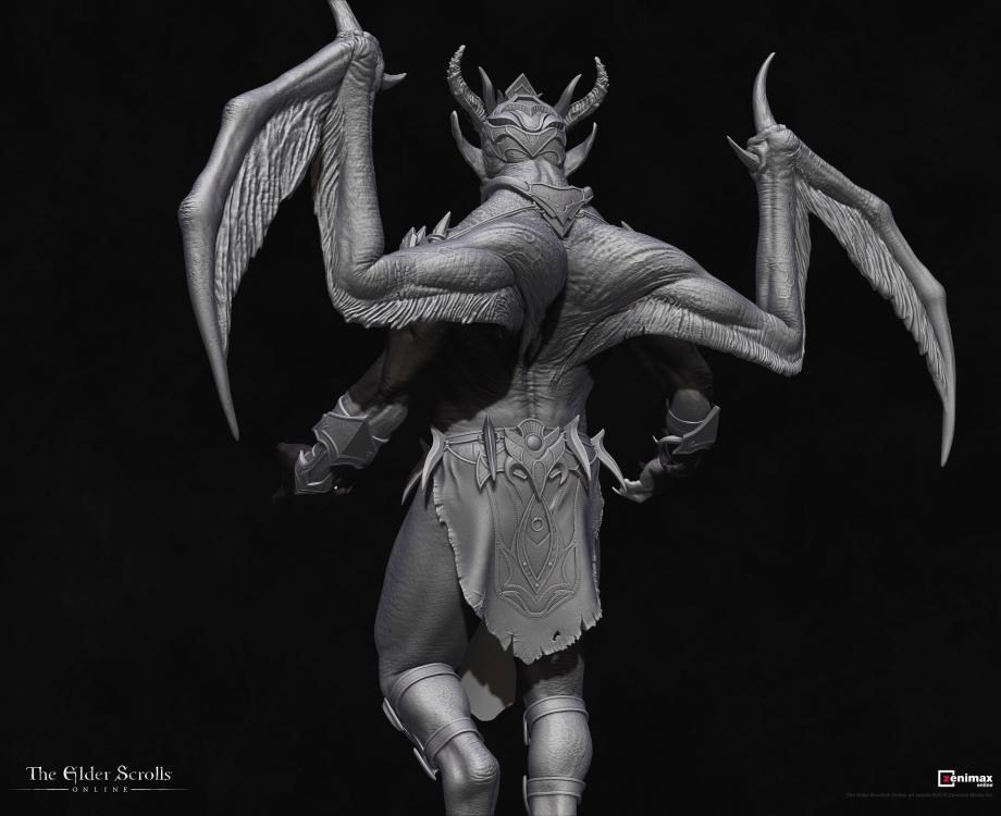 ricardo-graham-vampirelord-statue-final07