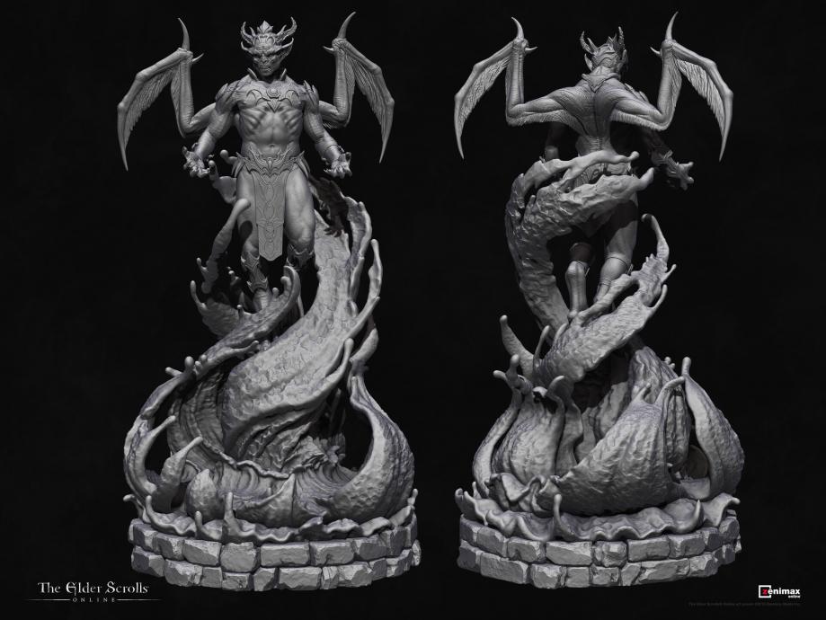 ricardo-graham-vampirelord-statue-final08