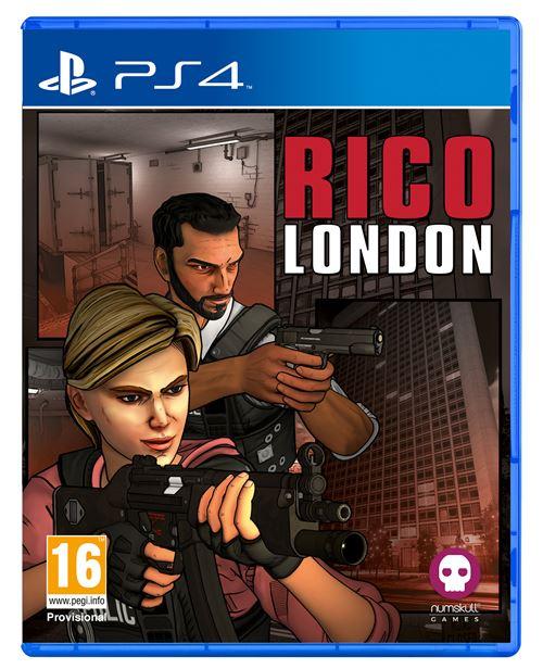 Rico-London-PS4 (1)
