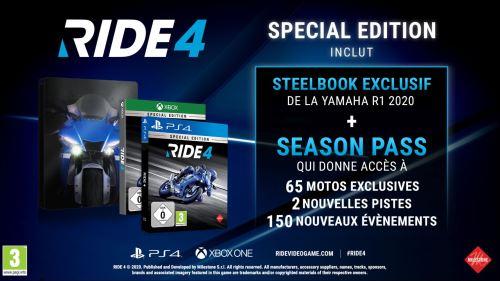 ride-4-edition-speciale