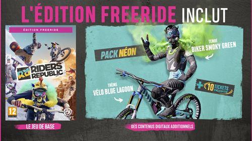 Riders-Republic-Edition-Freeride-Xbox-One