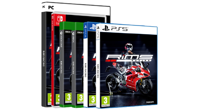 RiMS-Packshot-1024x576-removebg-preview