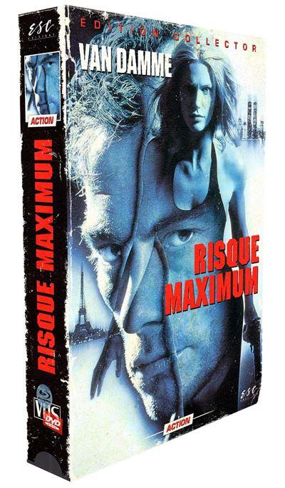 Risque-maximum-Edition-Collector-Limitee-Exclu-Web-Blu-ray