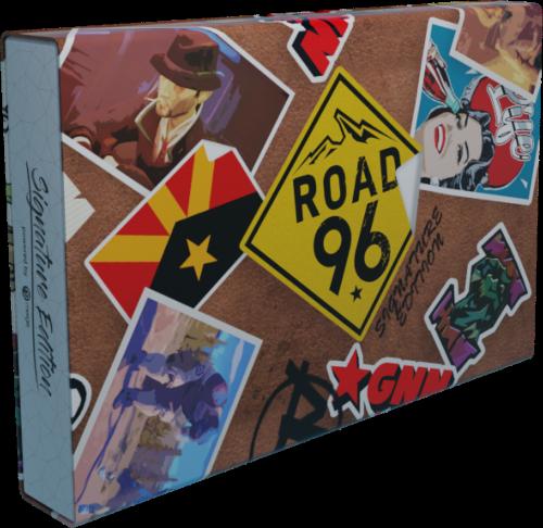 road-96-box-signature-edition-just-for-games-big