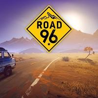 road-96