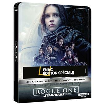 Rogue-One-A-Star-Wars-Story-Steelbook-Exclusivite-Fnac-Blu-ray-4K-Ultra-HD