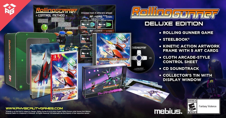 rolling-gunner-switch-deluxe-steelbook