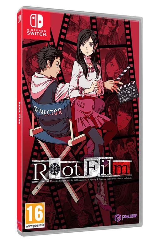 Root-Film-Nintendo-Switch