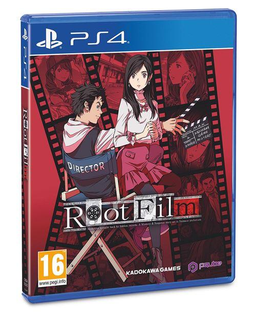 Root-Film-PS4 (1)
