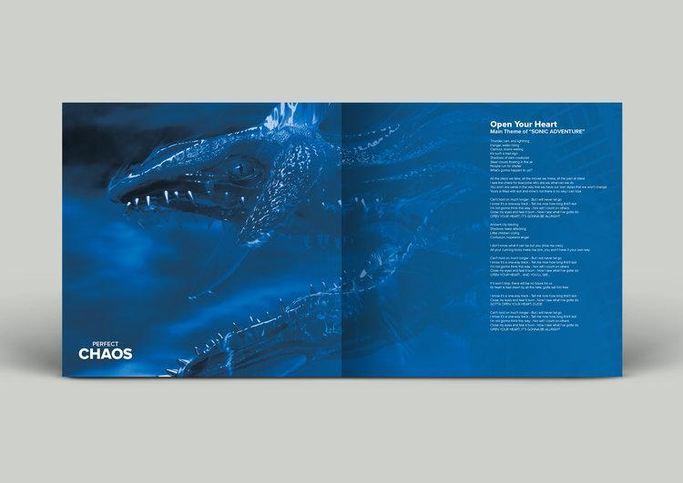 SA1-gatefold-mock-up-no-vinyl-CMYK_1280x1280