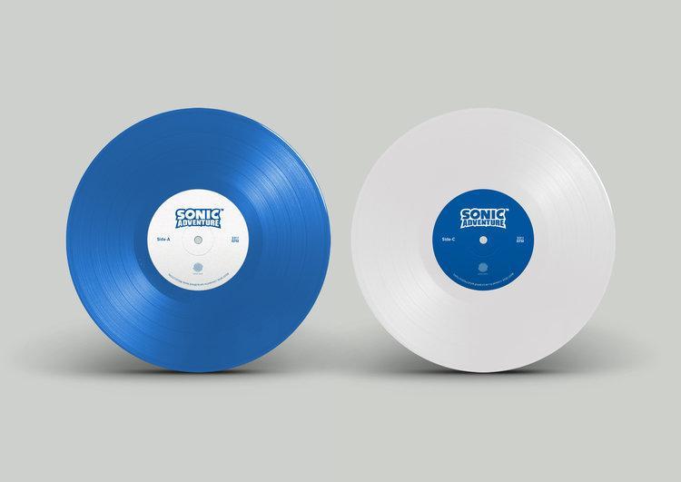 SA1-vinyl-CMYK_1280x1280