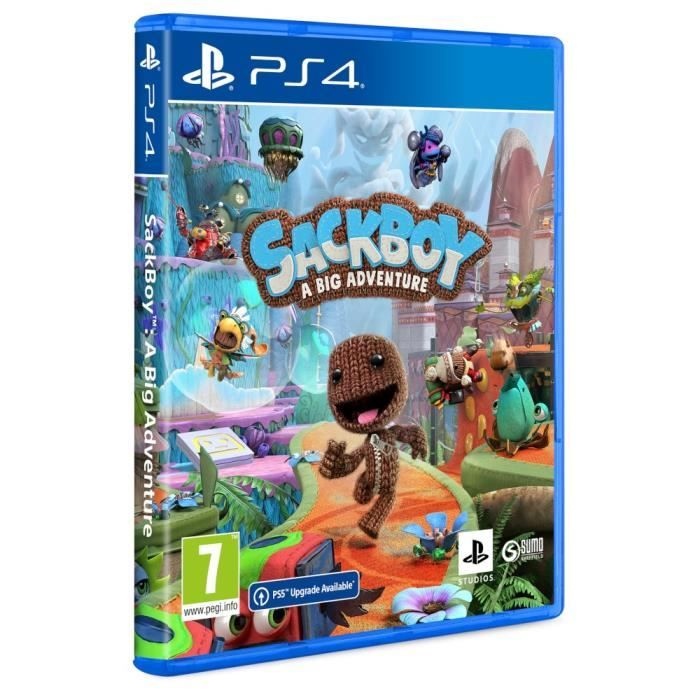 sackboy-a-big-adventure-jeu-ps4