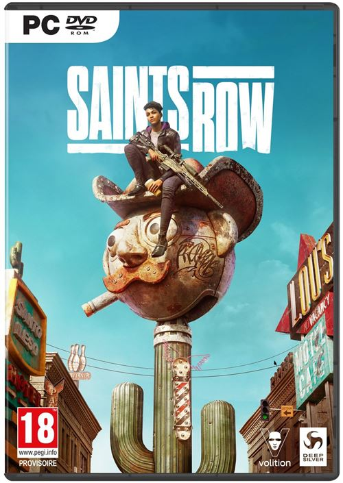 Saints-Row-Edition-Day-One-PC