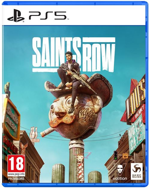 Saints-Row-Edition-Day-One-PS5
