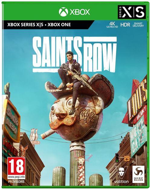 Saints-Row-Edition-Day-One-Xbox