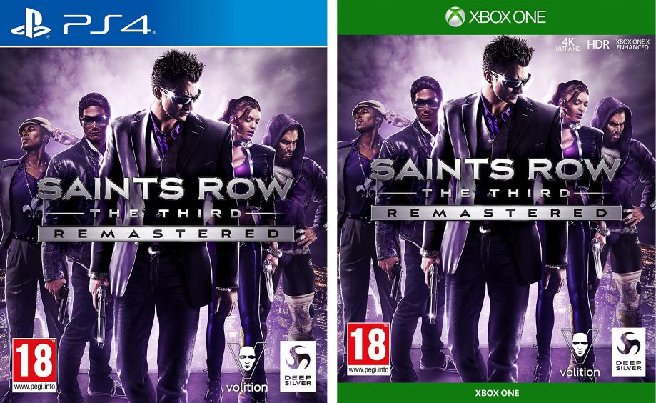 saints-row-the-third-remastered