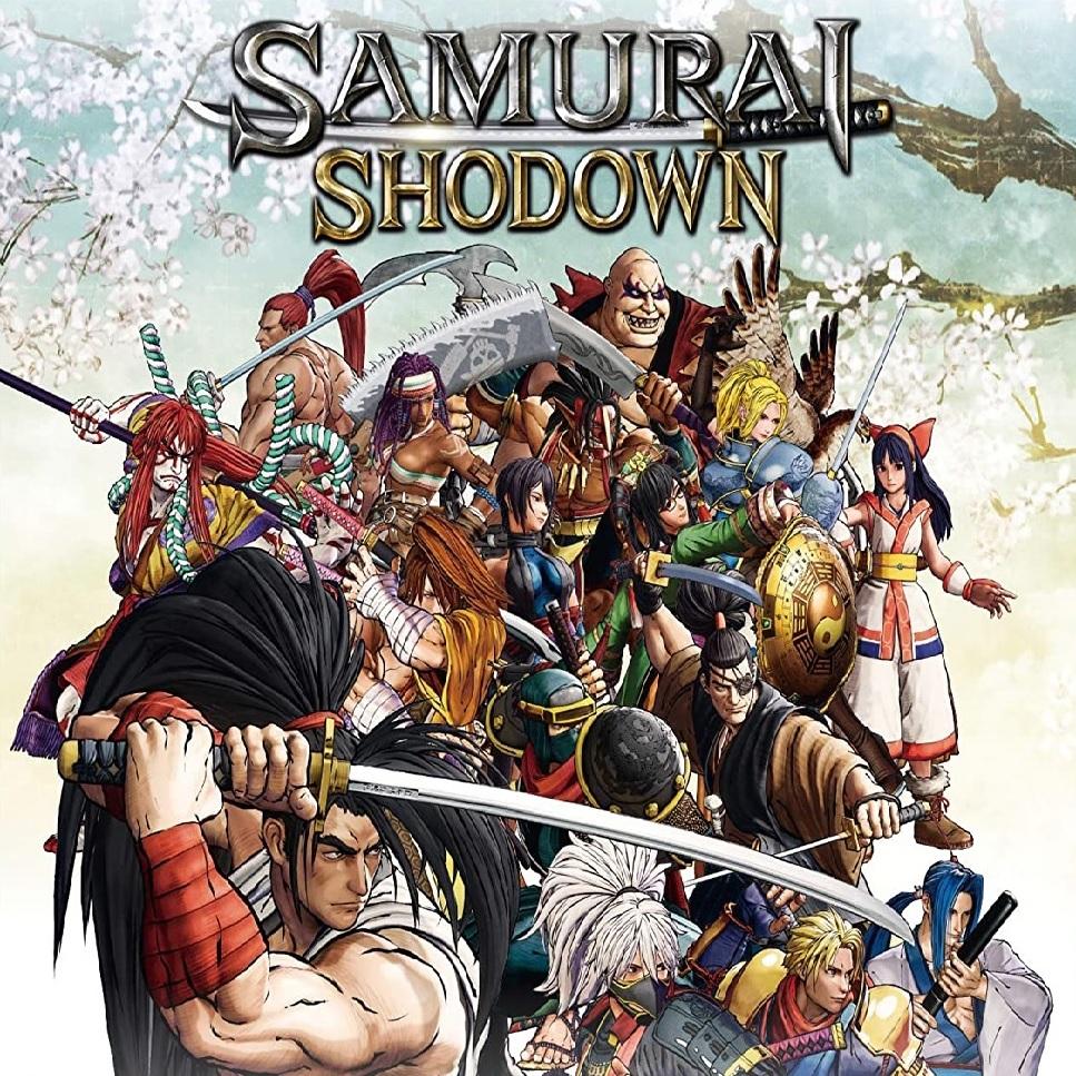 samurai-avatar