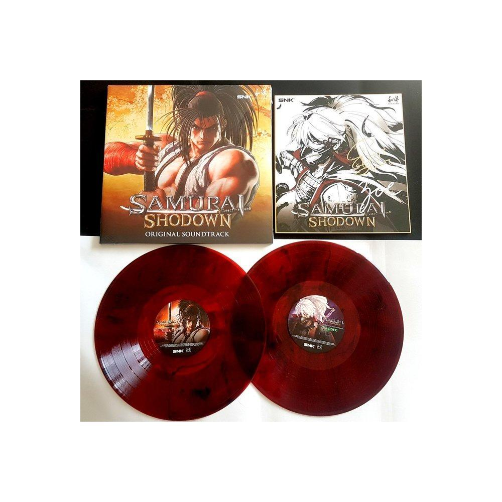 samurai-shodown-original-soundtrack-vinyl-edition_1_1024x1024