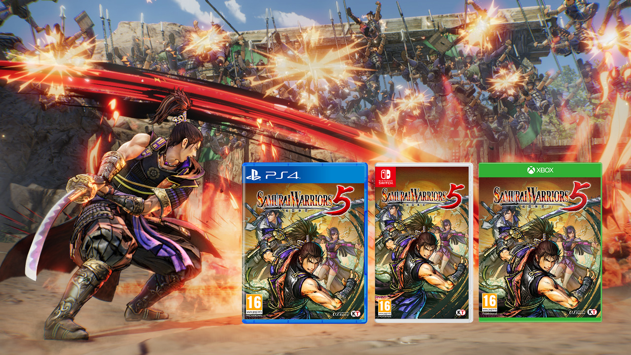 samurai-warriors-5-pc-ps4-switch-xone-99d4180c (1)