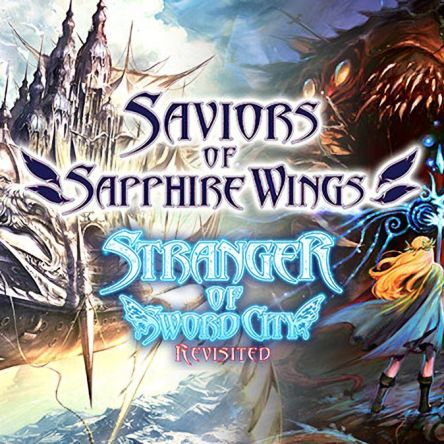 saviors-of-sapphire-wings-et-stranger-of-sword-city-revisited