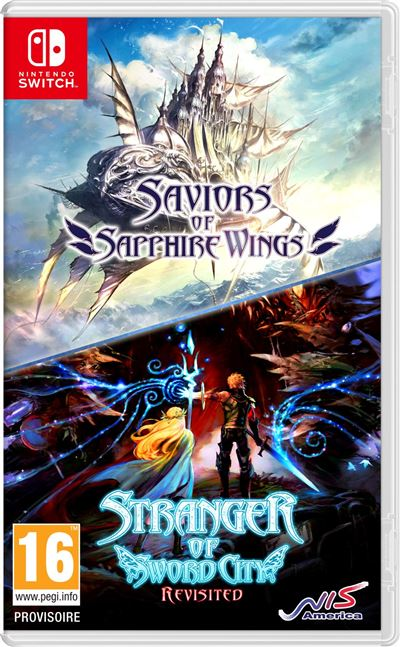 Saviors-of-Sapphire-Wings-Stranger-of-Sword-City-Revisited-Nintendo-Switch