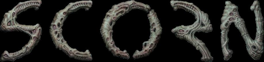 Scorn-Logo-New