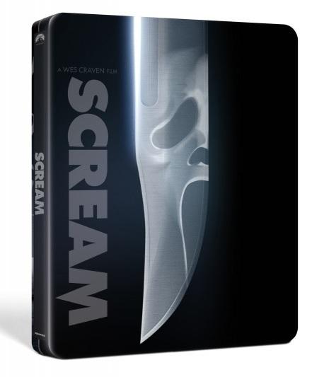 scream-brd-uhd-4k-steelbook-edition-limitee (1)