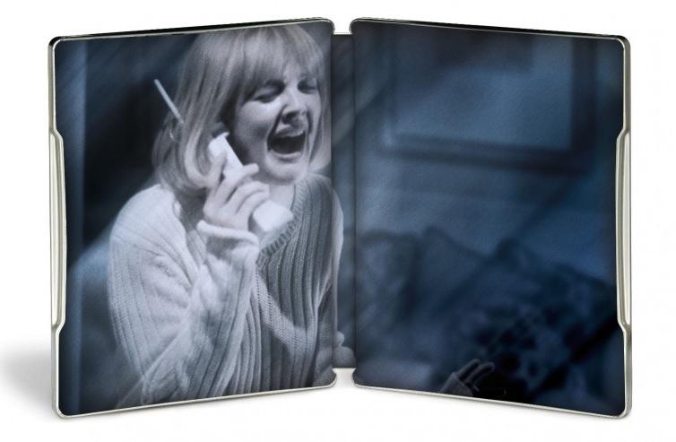 scream-brd-uhd-4k-steelbook-edition-limitee (2)