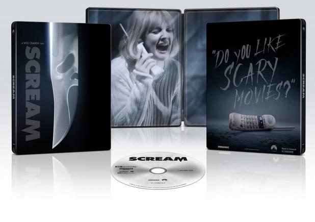 scream-brd-uhd-4k-steelbook-edition-limitee