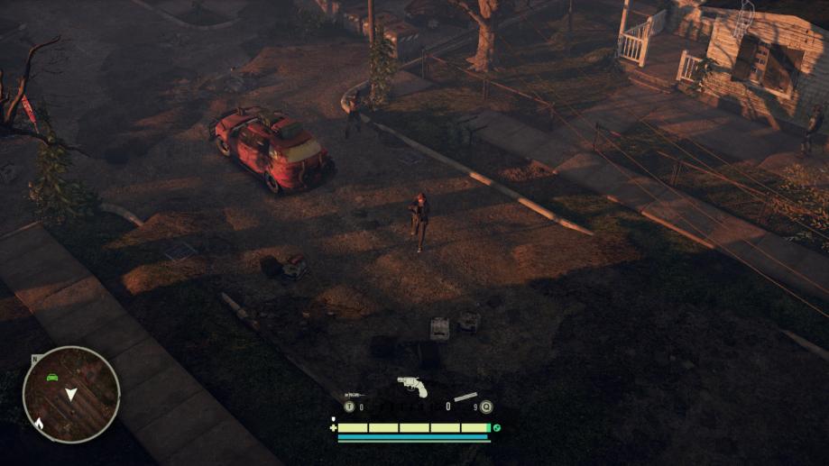 screenshot09-scaled-1920x1080