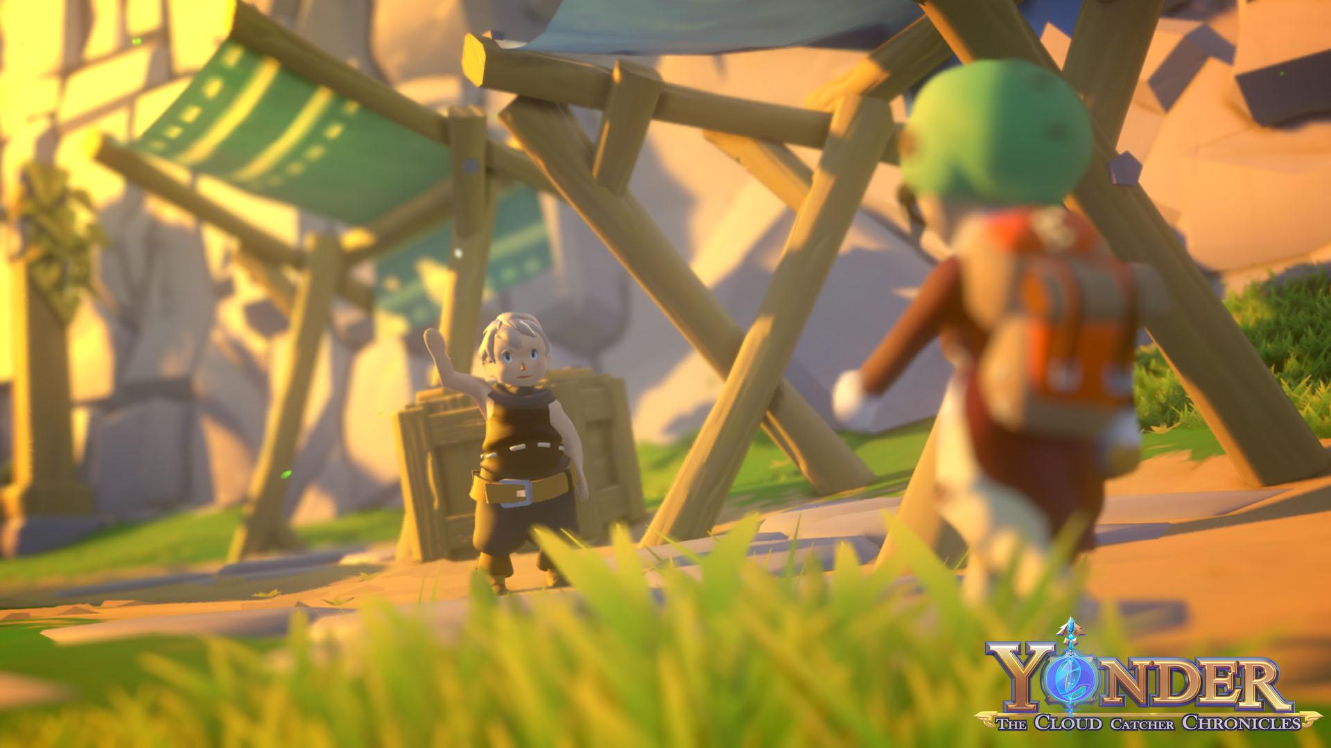 Screenshot_Yonder_Cloud_Screenshot2_Switch_Just_For_Games