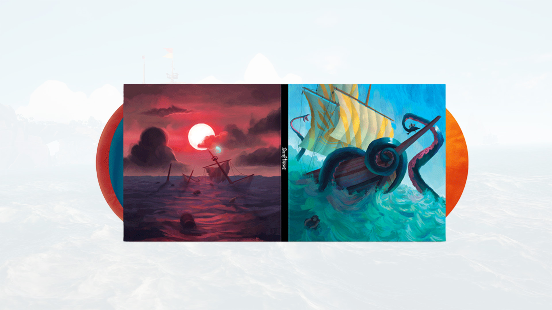 sea-of-thieves-vinyle-just-for-games-1