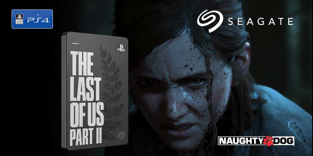SEAGATE-GAME-DRIVER-LAST-OF-US-PS4-HDD
