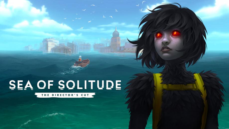 SeaOfSolitude_vignette