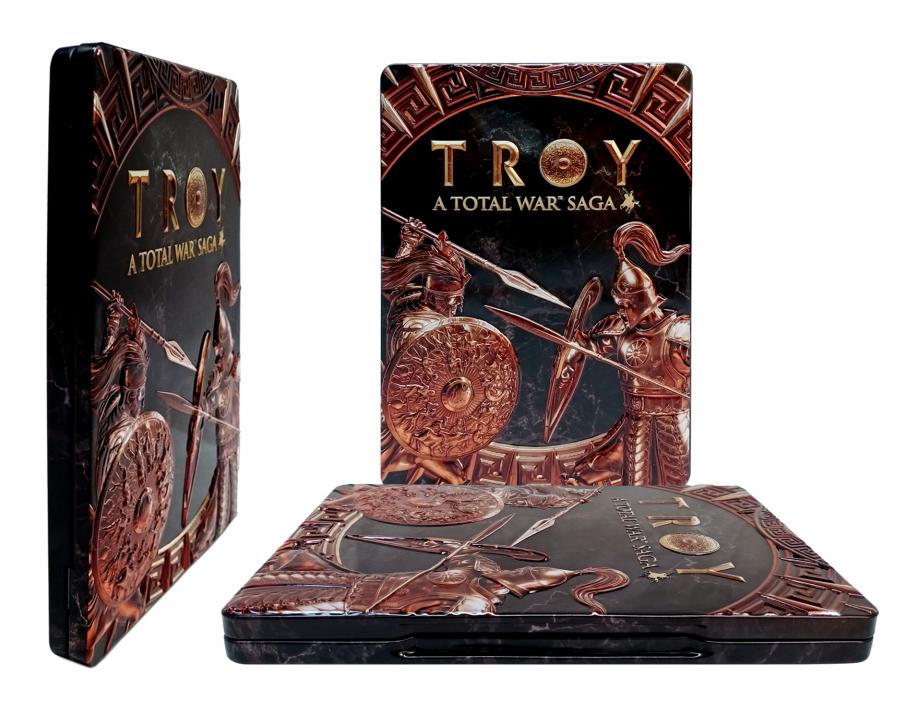 Sega Total War Troy01