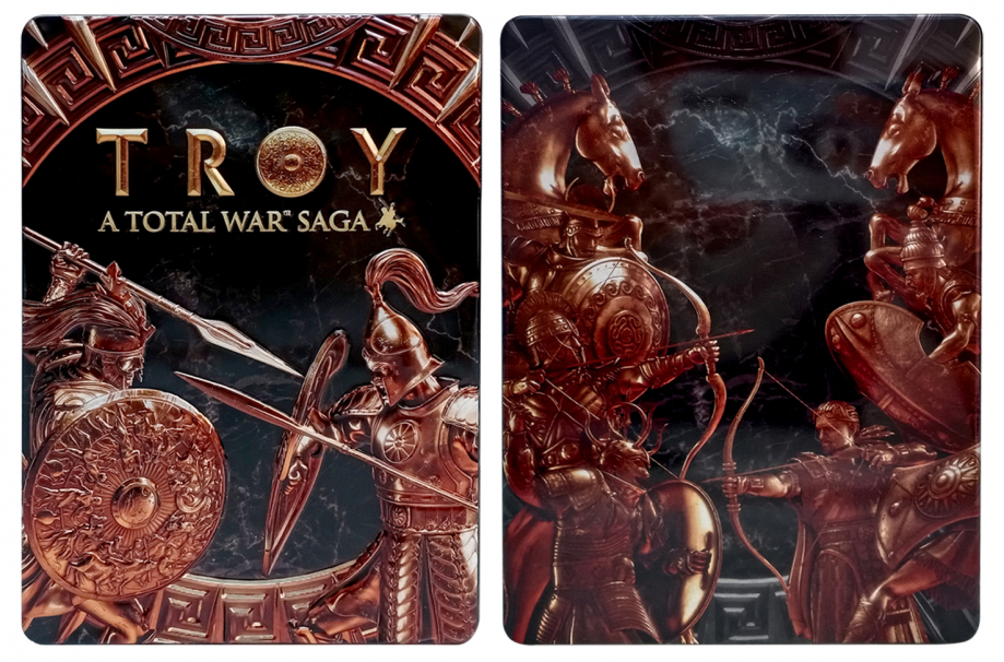 Sega Total War Troy02