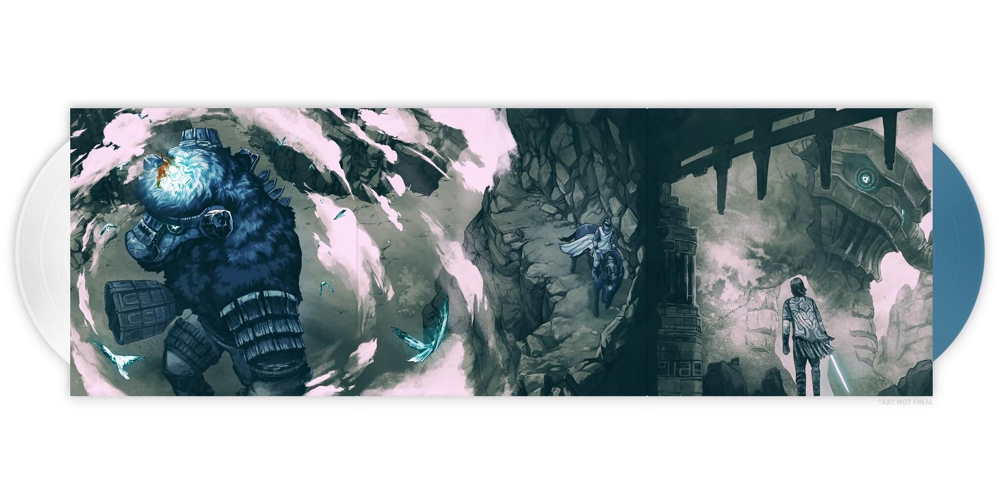 shadow-of-the-colossus-ph-5a6b396757169