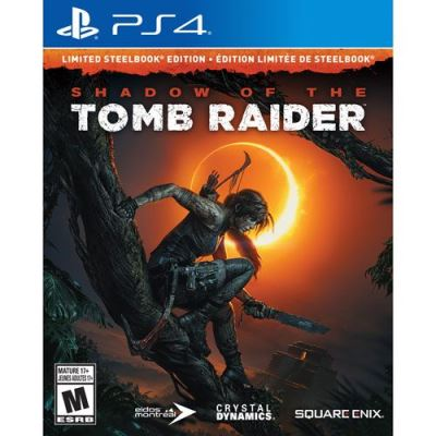 Shadow-of-the-Tomb-Raider-Edition-limitee-Steelbook-PS4 (1)